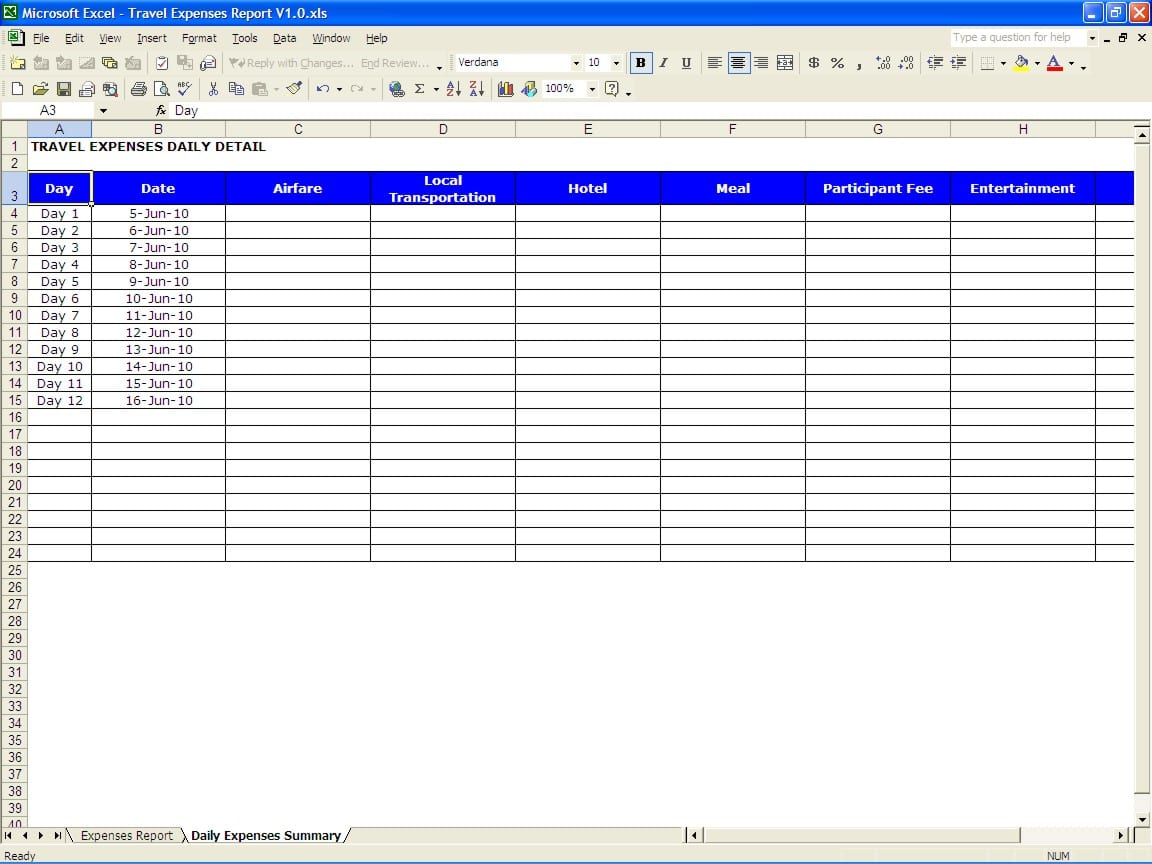 Free Spreadsheet Templates For Business Spreadsheet Templates For Business Spreadsheet Templates for Busines Spreadsheet Templates for Busines Excel Templates Free Download