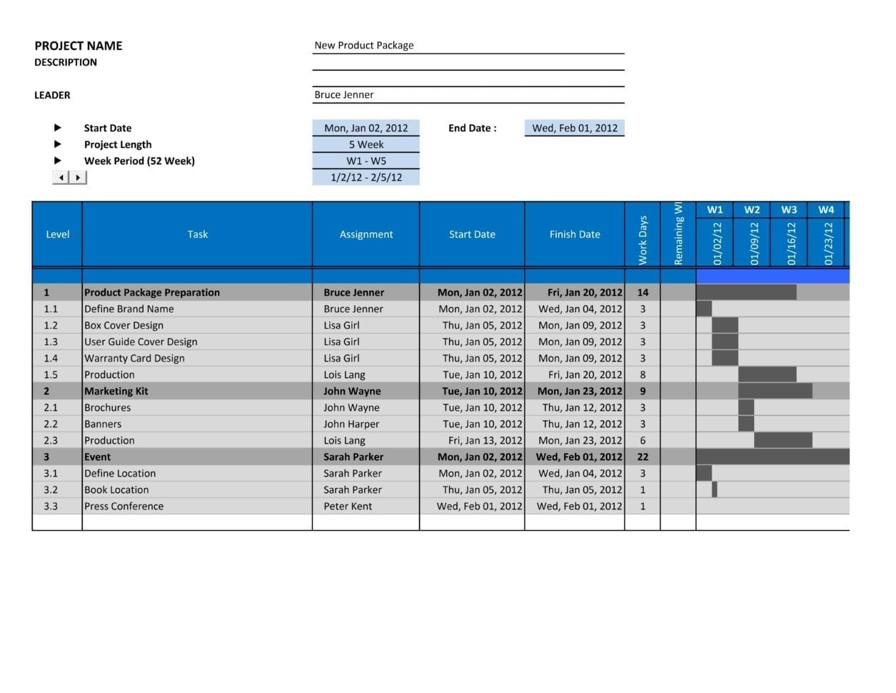 Gantt Chart Excel 2010 Download Gantt Chart Template Microsoft Office Excel Gantt Chart Template Conditional Formatting Gantt Chart Excel Template 2013 Gantt Chart TEMPLATES Free Gantt Chart Template Excel 2013 Project Management Gantt Chart Excel  Gantt Chart Excel Template 2013 Excel Spreadsheet Gantt Chart Template Spreadsheet Templates for Busines