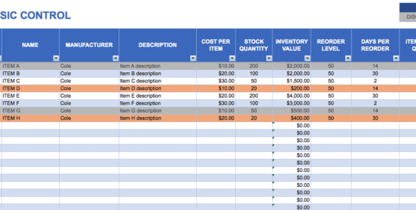 Sales Tracking Template Sales Rep Tracking Spreadsheet Template Expense Tracking Spreadsheet Template Sales Tracking Software Free Sales Tracking Spreadsheet Template Customer Tracking Spreadsheet Template Applicant Tracking Spreadsheet Template  Sales Tracking Template Sales Tracking Spreadsheet Template Spreadsheet Templates for Busines