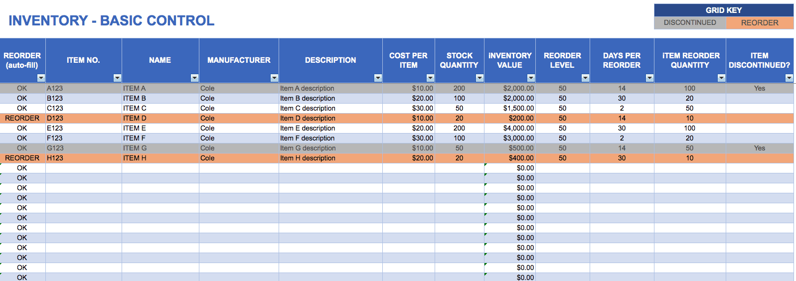 Sales Tracking Template Sales Tracking Spreadsheet Template Spreadsheet Templates for Busines Spreadsheet Templates for Busines Applicant Tracking Spreadsheet Template