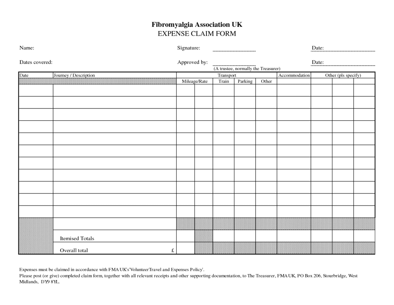 Small Business Spreadsheet For Income And Expenses Accounting Spreadsheets Free Free Printable 6 Column Sheets Small Business Bookkeeping Template Free Excel Accounting Templates Download Accounting Journal Template Excel Microsoft Excel Accounting Templates Download  Bookkeeping Spreadsheet Using Microsoft Excel Accounting Spreadsheet Template Spreadsheet Templates for Busines