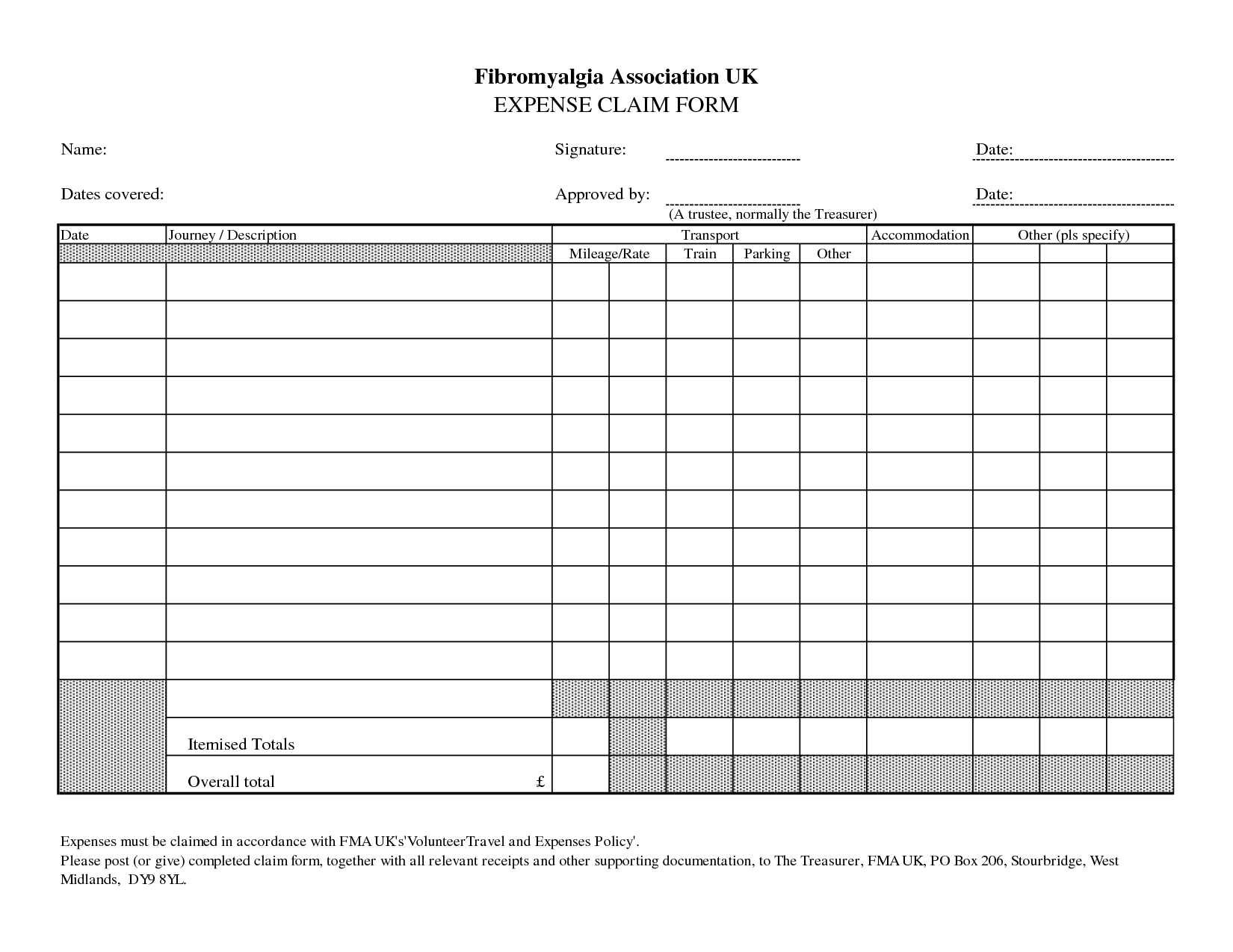Bookkeeping Spreadsheet Using Microsoft Excel Accounting Spreadsheet Template Spreadsheet Templates for Busines Spreadsheet Templates for Busines Microsoft Excel Accounting Templates Download