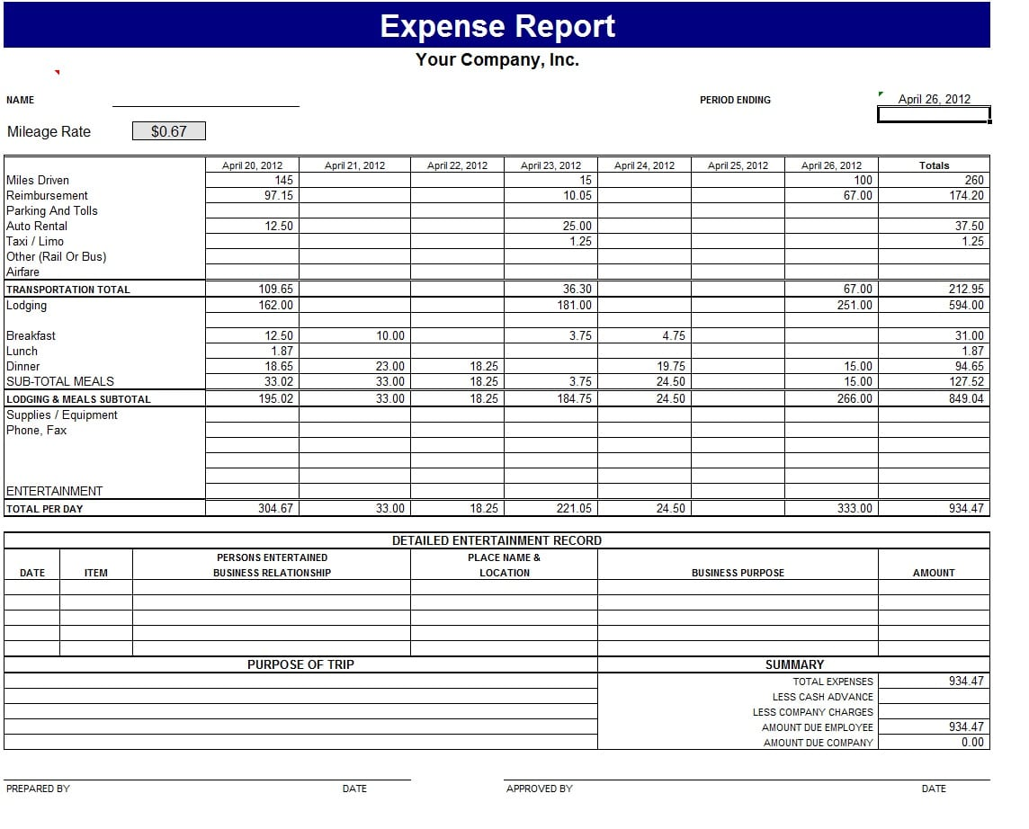 Bookkeeping Templates For Self Employed 1 Accounting Spreadsheet Templates Excel Spreadsheet Templates for Busines Spreadsheet Templates for Busines Excel Sheet For Accounting Free Download