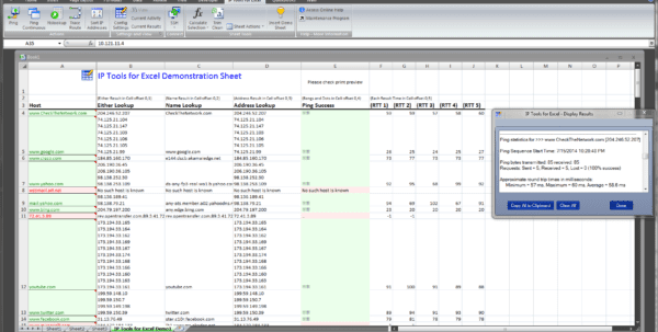 Ip Address Spreadsheet Template Excel Budget Spreadsheet Template Excel 2007 Ip Address Tracker Ip Address Allocation Spreadsheet Template Expense Spreadsheet Template Excel Inventory Spreadsheet Template Excel Budgeting Spreadsheet Template Excel