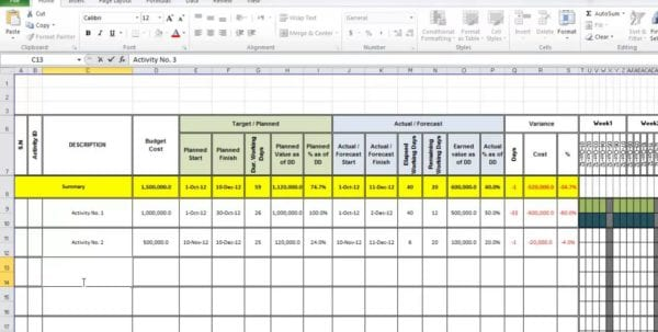 Excel Spreadsheet Template Inventory Personal Cash Flow Excel Template Microsoft Cash Flow Template Sample Cash Flow Spreadsheet Sample Cash Flow Statement Excel Discounted Cash Flow Excel Template Cash Flows Excel
