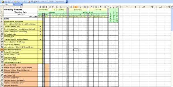 Household Budget Template Excel Monthly Expense Spreadsheet Template Spreadsheet Templates for Business