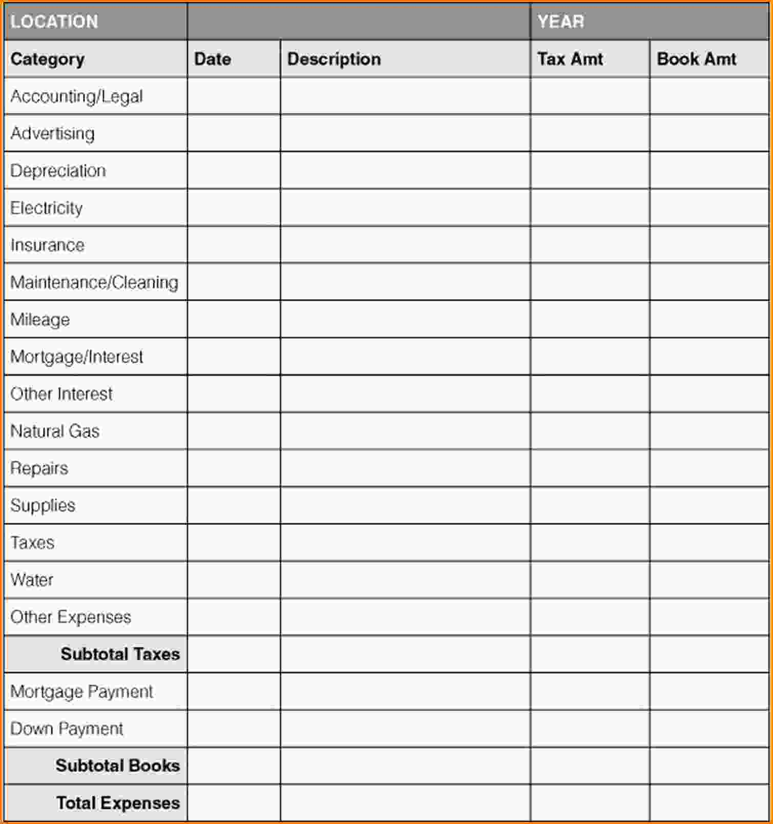 Microsoft Excel Accounting Templates Download 1 Accounting Spreadsheet Template Spreadsheet Templates for Busines Spreadsheet Templates for Busines How To Keep Accounts In Excel
