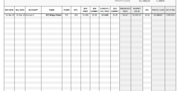 Microsoft Excel Accounting Templates Download Accounting Spreadsheet Templates Excel Spreadsheet Templates for Business