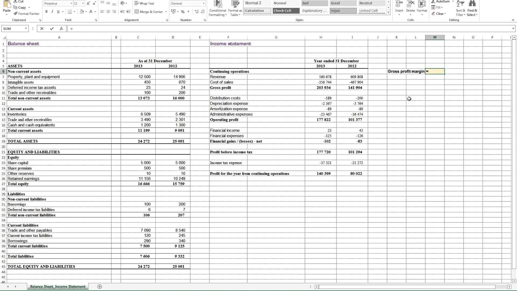 Excel Profit And Loss Formula Profit And Loss Template Uk Profit Spreadsheet Example How To Prepare Profit And Loss Account In Excel Profit And Loss Statement For Small Business Profit Margin Spreadsheet Template Profit And Loss Statement Pdf  Profit And Loss Statement Template For Self Employed Profit Spreadsheet Template Spreadsheet Templates for Busines