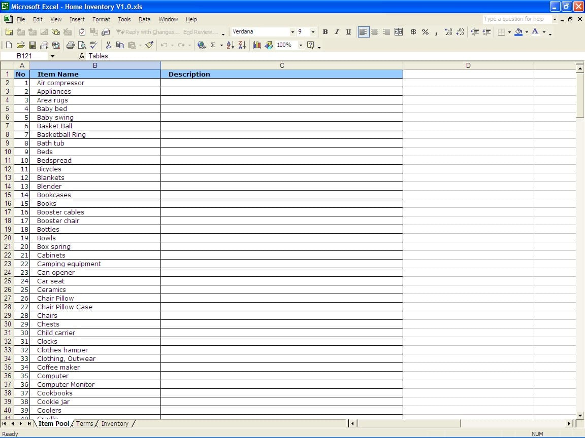 Simple Inventory Tracking Spreadsheet Inventory Tracking Spreadsheet Template Spreadsheet Templates for Busines Spreadsheet Templates for Busines Simple Inventory Tracking Spreadsheet