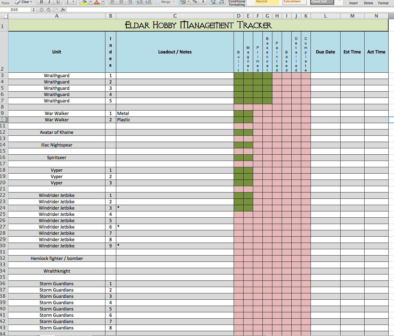 Tracking Spreadsheet Template Excel SalesTracking Spreadsheet Template Spreadsheet Templates for Busines Spreadsheet Templates for Busines Free Sales Tracker Template